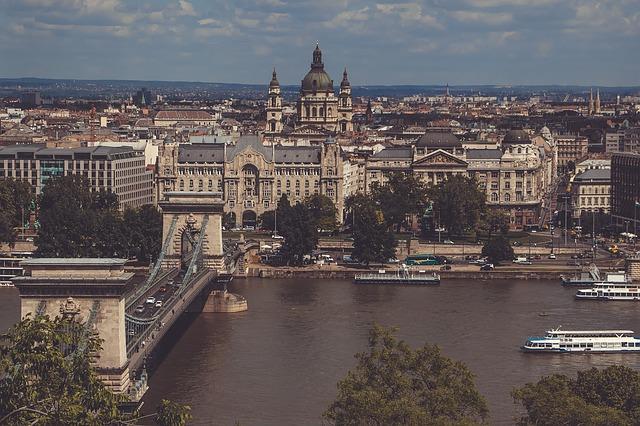 Budapest Pest Ingatlan