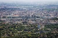 budapest-1840475_1280