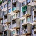panel lakás eladó eladása
